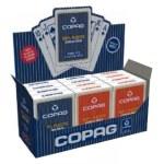 Copag Regular Index - 12-pack