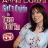Annie introduces women not only to the basics of Texas Hold'em, but the differences of playing against the opposite sex. In this first ever DVD of it's kind, Annie reveals her secrets on how to gain confidence, avoid pitfalls and turn the tables.