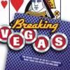 Breaking Vegas (dvd)