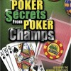 Poker Secrets From Poker Champs - Collectors Edition