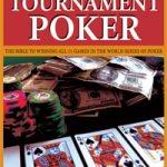 Bok: Championship Tournament Poker
