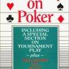 Bok: Sklansky on Poker: Including a Special Section on Tournament Play, and Sklansky on Razz