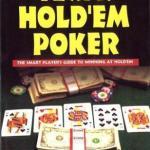 Bok: Winner's Guide to Texas Hold'em Poker