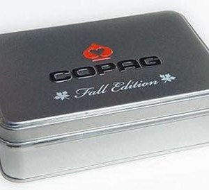 Copag Fall Edition 2-pack