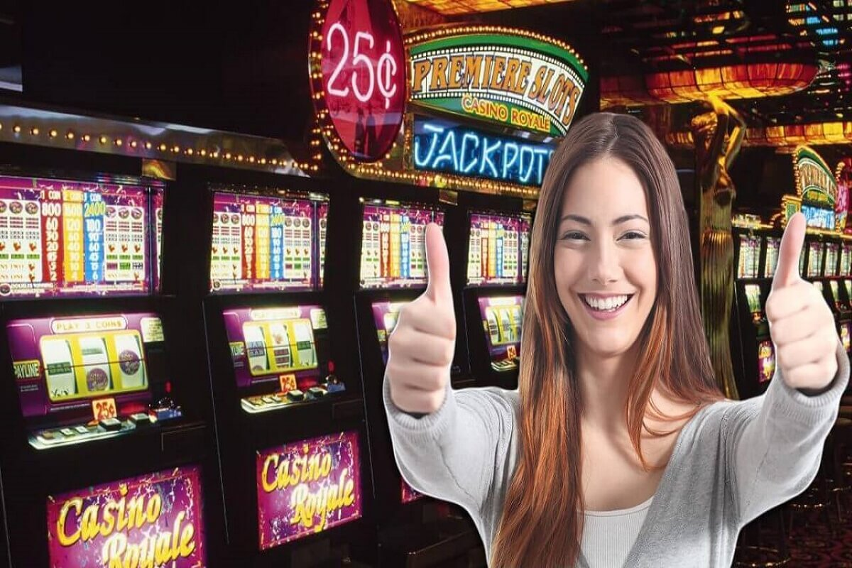 How to Choose the Best Gaming Platform with Online Casino Reviews