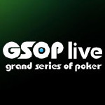 Grand Series of Poker live