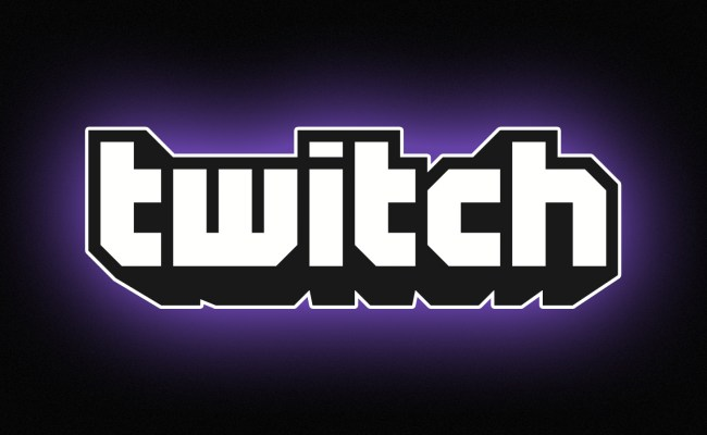 Why Twitch Is Changing The Poker Industry Poker Media Pro