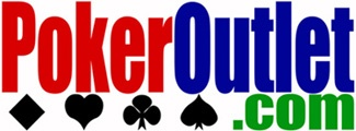 PokerOutletcomFree Ship Custom Poker Tables  Tops Card