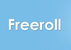 $20.000 i poker freerolls på Betsson Poker!