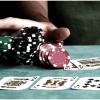 Raked Hands Race på Unibet Poker