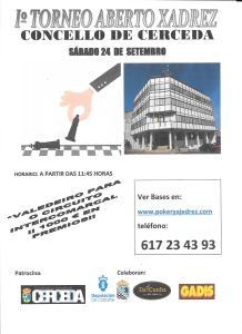 cartel-nuevo-cerceda0003