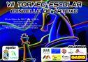 VII Torneo Escolar de Ajedrez Concello de Arteixo