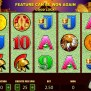 Play Aristocrat Pokies Online Free Or For Real Money