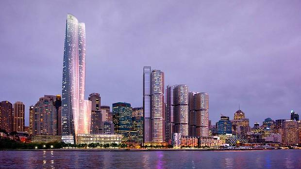 new-sydney-crown-casino