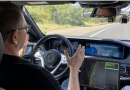 Movie studios- Now Racing to control the entertainment experience of autonomous cars