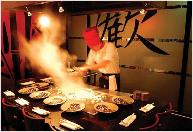 Chefs-at-casino-restaurants