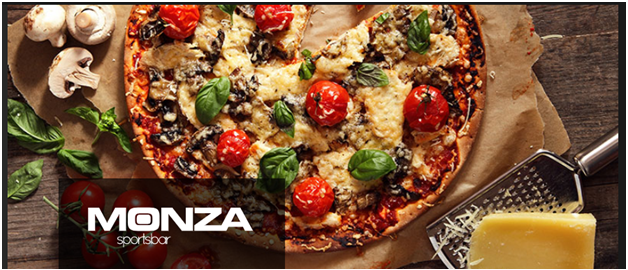 Awesome Monza Deals to Grab At Christ Church Casino NZ