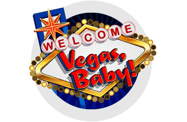 How to play Vegas Baby pokies