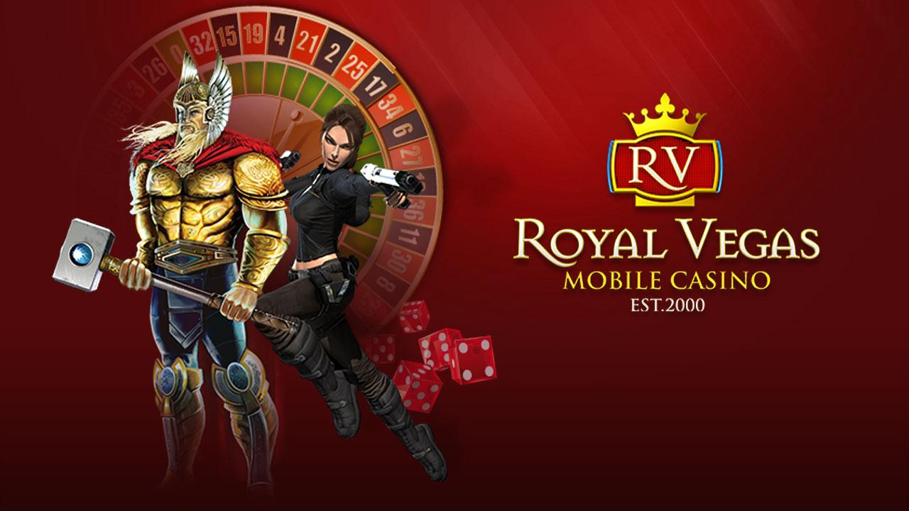 spiel casino royal