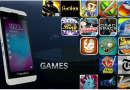 Blackberry-games-on-App-world