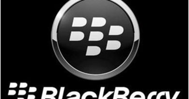 How to find the model number and OS version and MAC address of a Wi-Fi enabled BlackBerry smartphone?