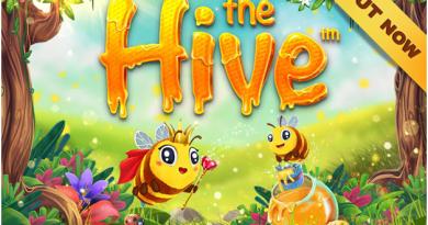 Hive-online-pokies