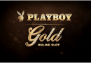 PlayBoy Gold Pokies