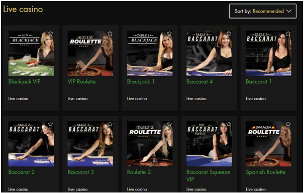 How to play real money online roulette?