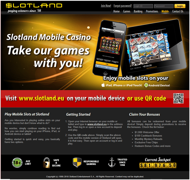 best casino in vegas to win slots