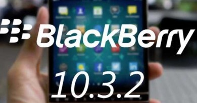 blackberry-os-10-3-2