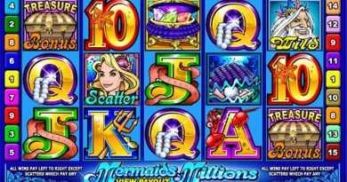 mermaid_millions_ipad
