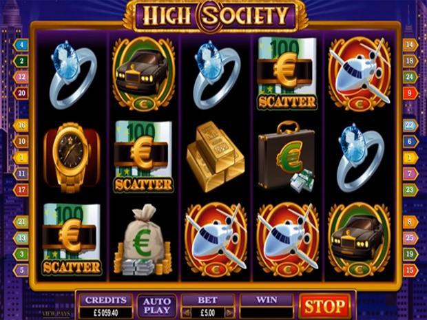 high-society-pokies