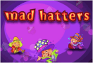 Mad_Hatters