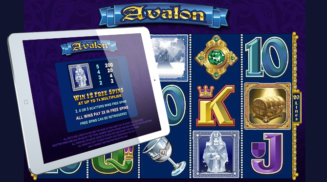Free pokies for ipad win in online roulette
