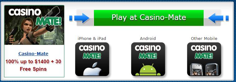isoftbet online casinos
