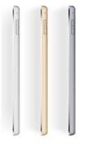 iPad Slim
