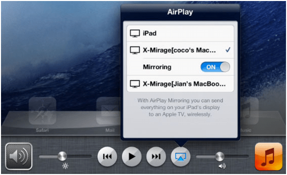 How to record screen on your iPad