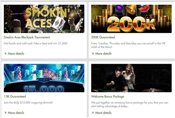 7 reels casino bonuses for iPad