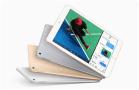Apple iPad 9.7 inch