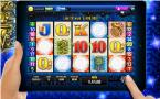 iPad casinos to play free pokies in Australia