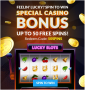 How to buy Bitcoin from your iPad to play real money games at casinos?