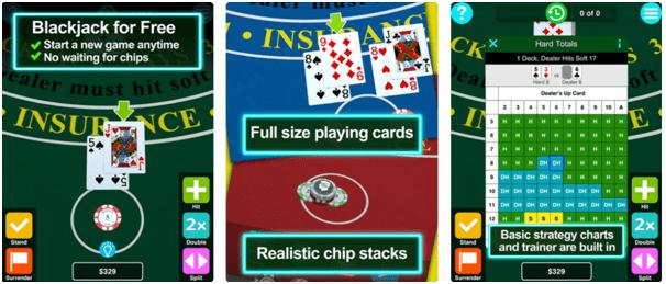 is royal vegas casino legit