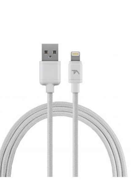 Switch cables