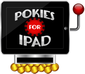 Pokies for iPad