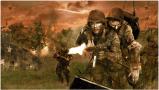 War game apps