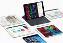 iPad iOS 12.2