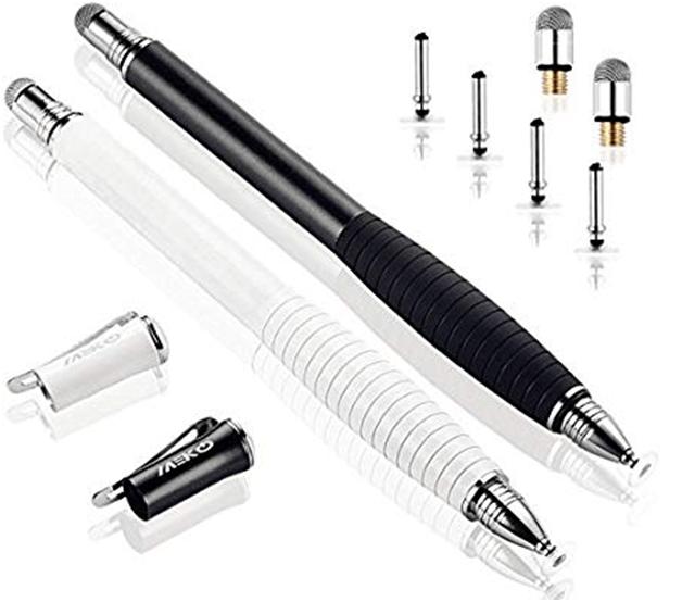 meko universal stylus