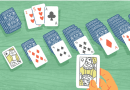 Six best card games to play with your iPad right now