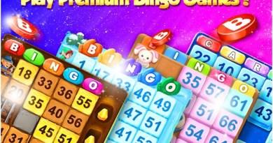 The-best-four-Bingo-Apps-for-iPad-to-play-Bingo-in-2020