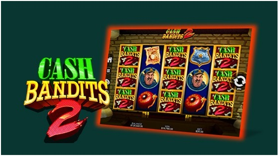 Play Croco casino 200 pokies to play with your iPad